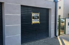 Location parking - LUNEL VIEL (34400) - 18.0 m²
